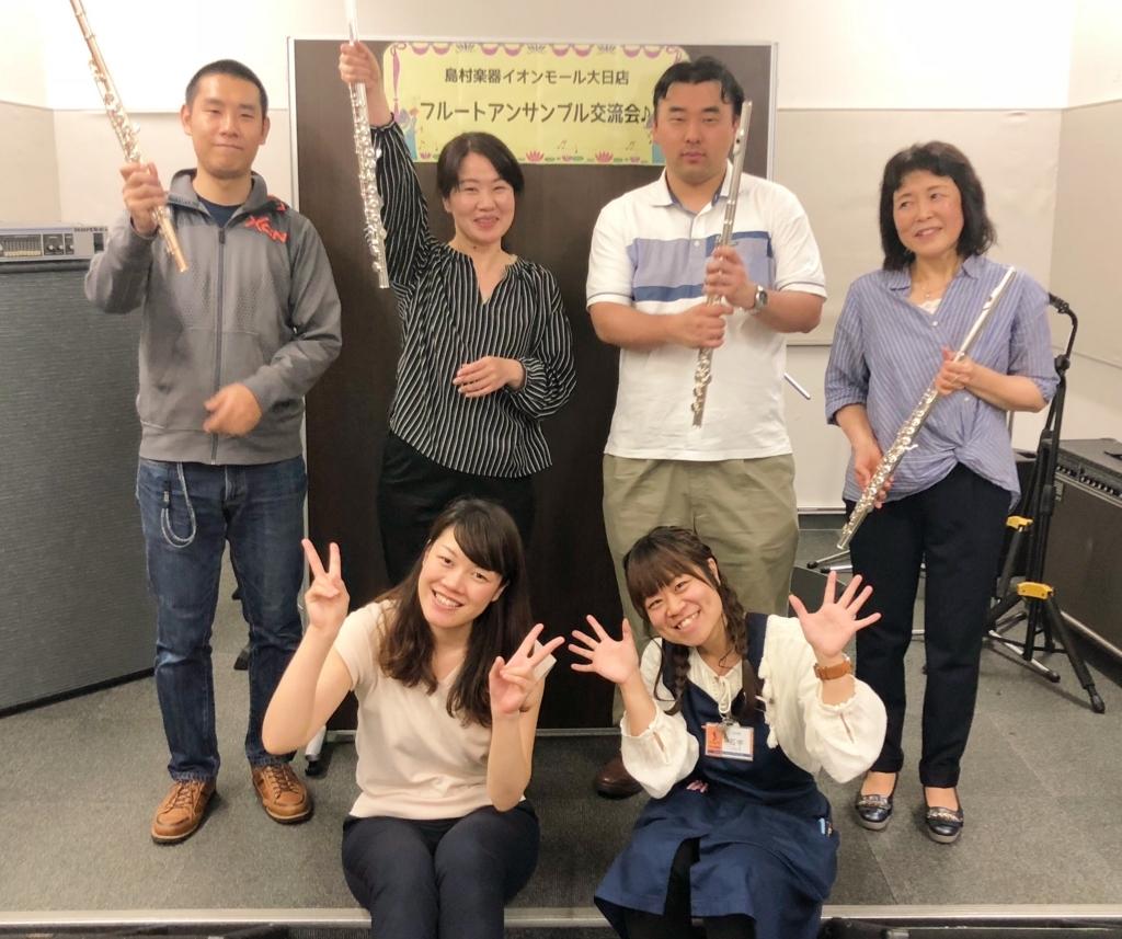 f:id:shima_c_dainichi:20180702152047j:plain