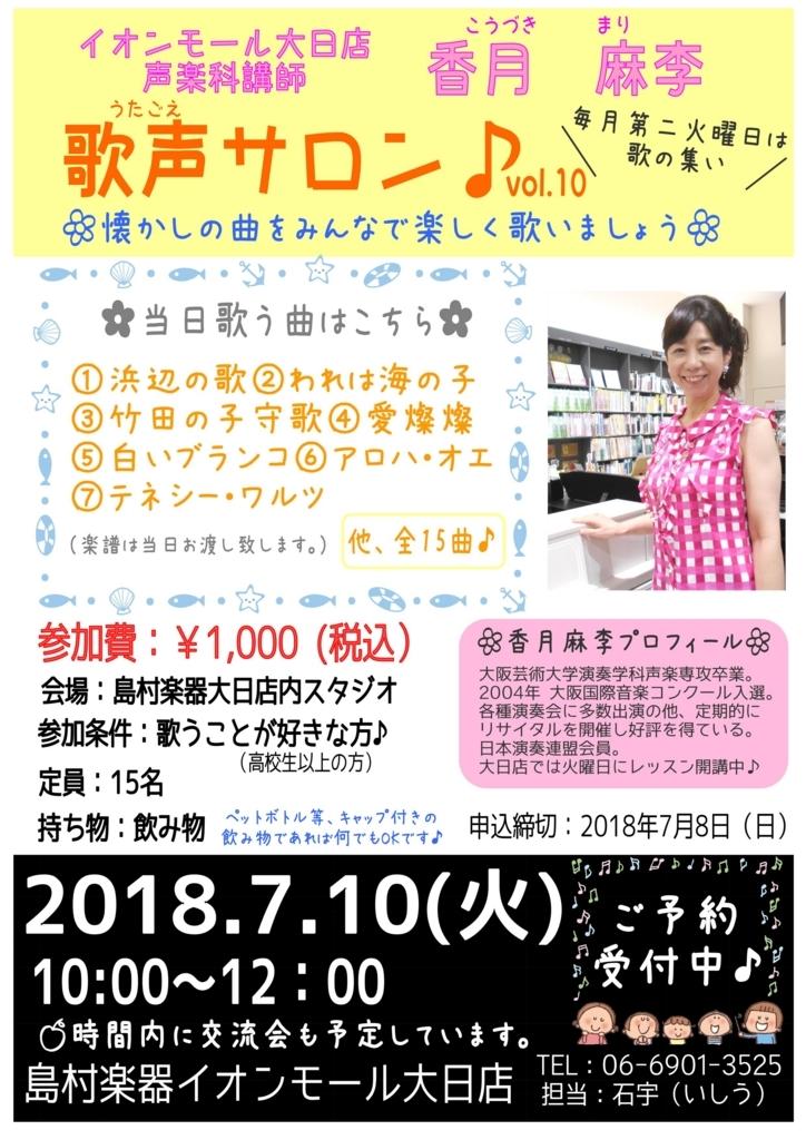 f:id:shima_c_dainichi:20180702153202j:plain