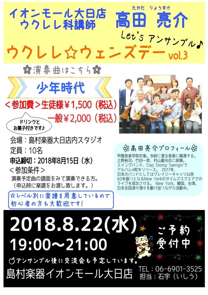 f:id:shima_c_dainichi:20180703162414j:plain