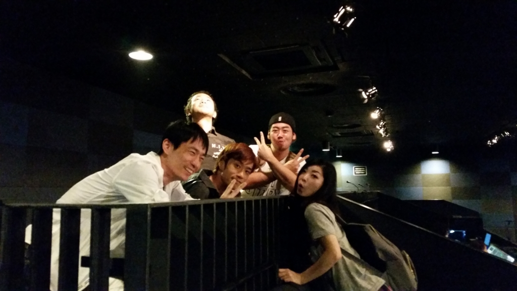 f:id:shima_c_expocity:20160920173818j:plain