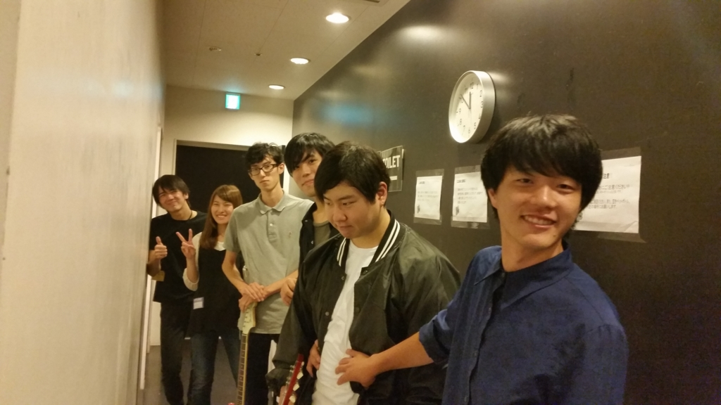 f:id:shima_c_expocity:20160920175418j:plain