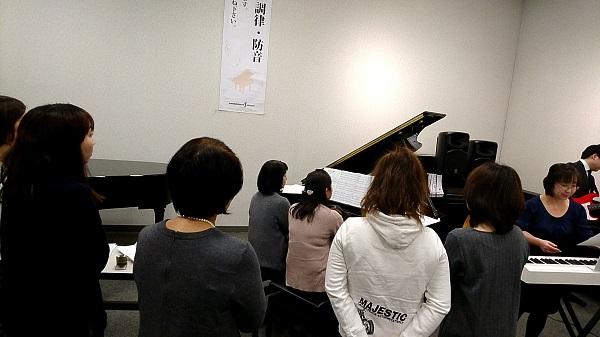 f:id:shima_c_fukuoka-a:20170201224246j:plain
