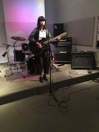 f:id:shima_c_fukuoka-a:20170313141106p:plain