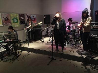 f:id:shima_c_fukuoka-a:20170313143430p:plain