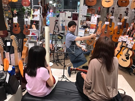 f:id:shima_c_fukuoka-a:20170515190635j:plain