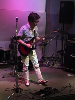 f:id:shima_c_fukuoka-a:20170522111130j:plain
