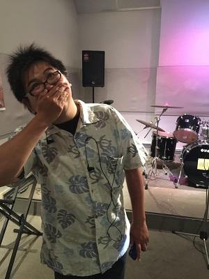 f:id:shima_c_fukuoka-a:20170522112640j:plain