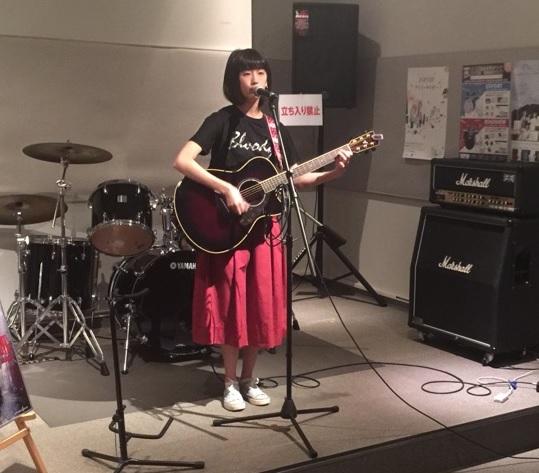 f:id:shima_c_fukuoka-a:20170620154144j:plain