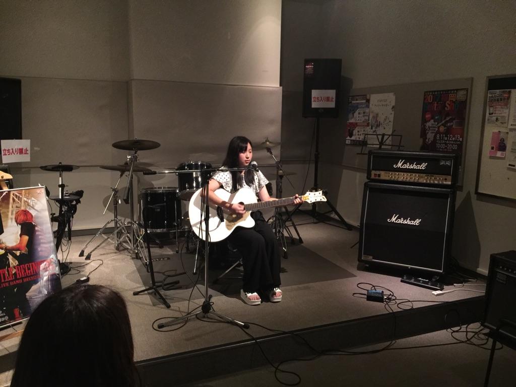 f:id:shima_c_fukuoka-a:20170725143451j:plain