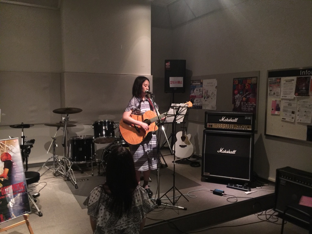 f:id:shima_c_fukuoka-a:20170728184320j:plain