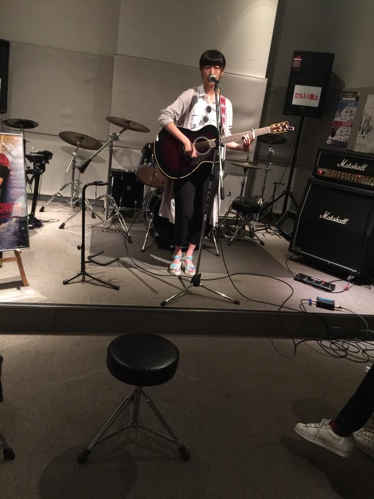 f:id:shima_c_fukuoka-a:20170808183150j:plain
