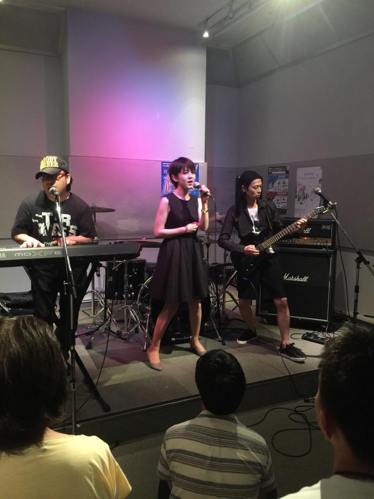 f:id:shima_c_fukuoka-a:20170822142645j:plain