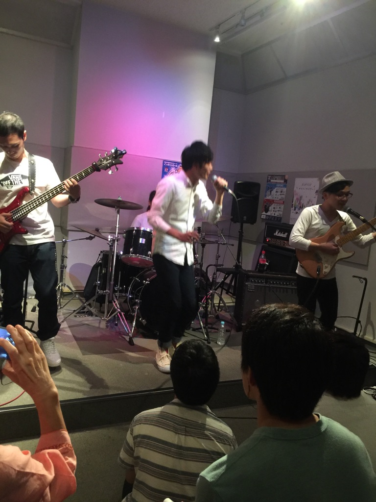 f:id:shima_c_fukuoka-a:20170822155731j:plain