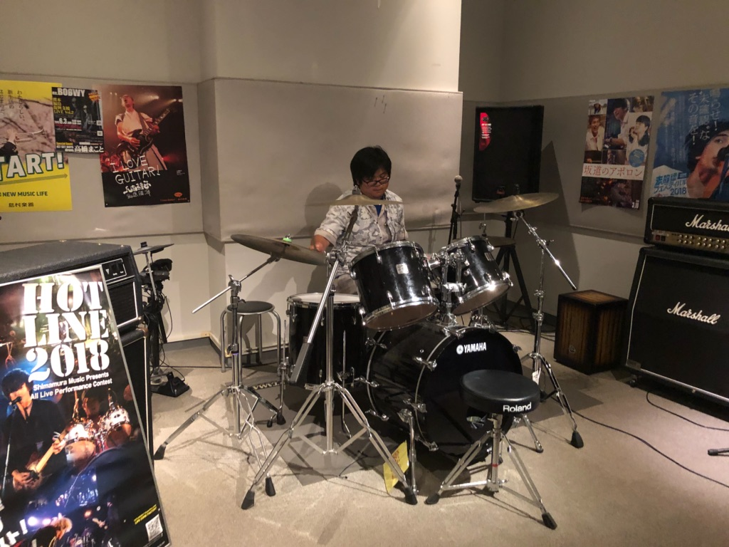 f:id:shima_c_fukuoka-a:20180611113805j:plain