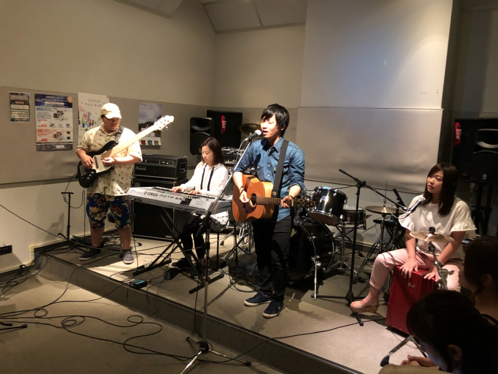 f:id:shima_c_fukuoka-a:20180808192835j:plain
