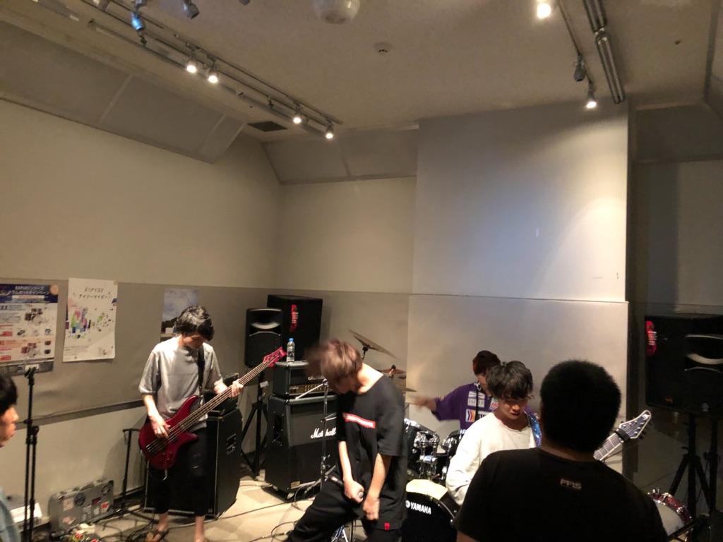 f:id:shima_c_fukuoka-a:20180808194244j:plain