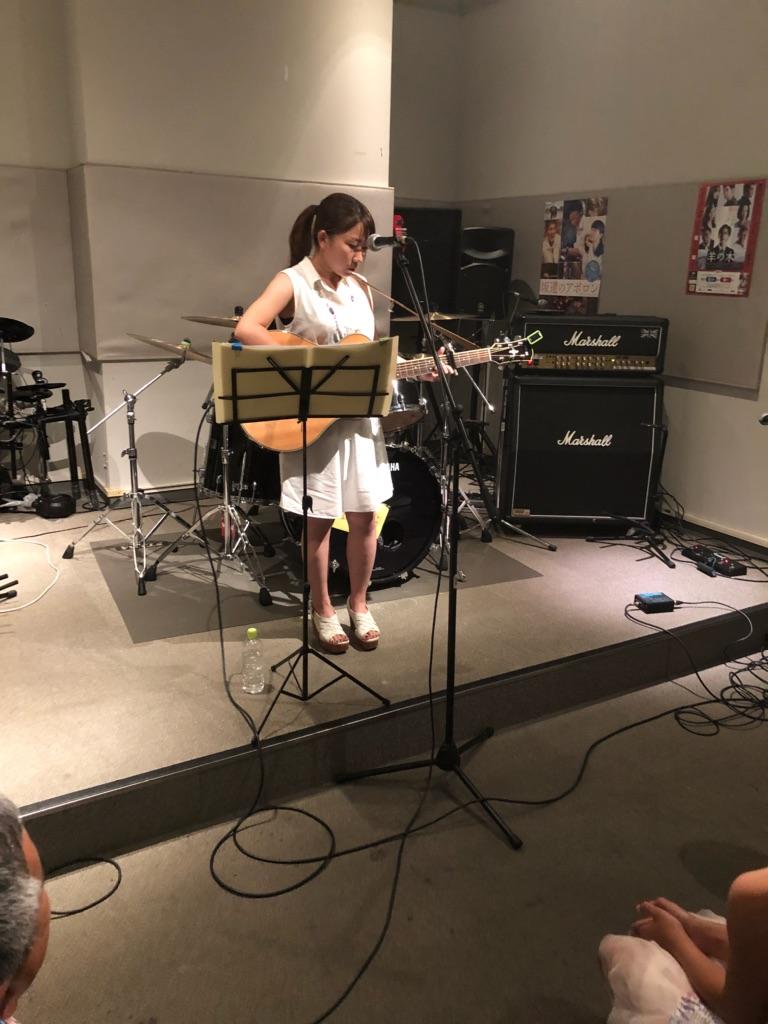 f:id:shima_c_fukuoka-a:20180814103112j:plain