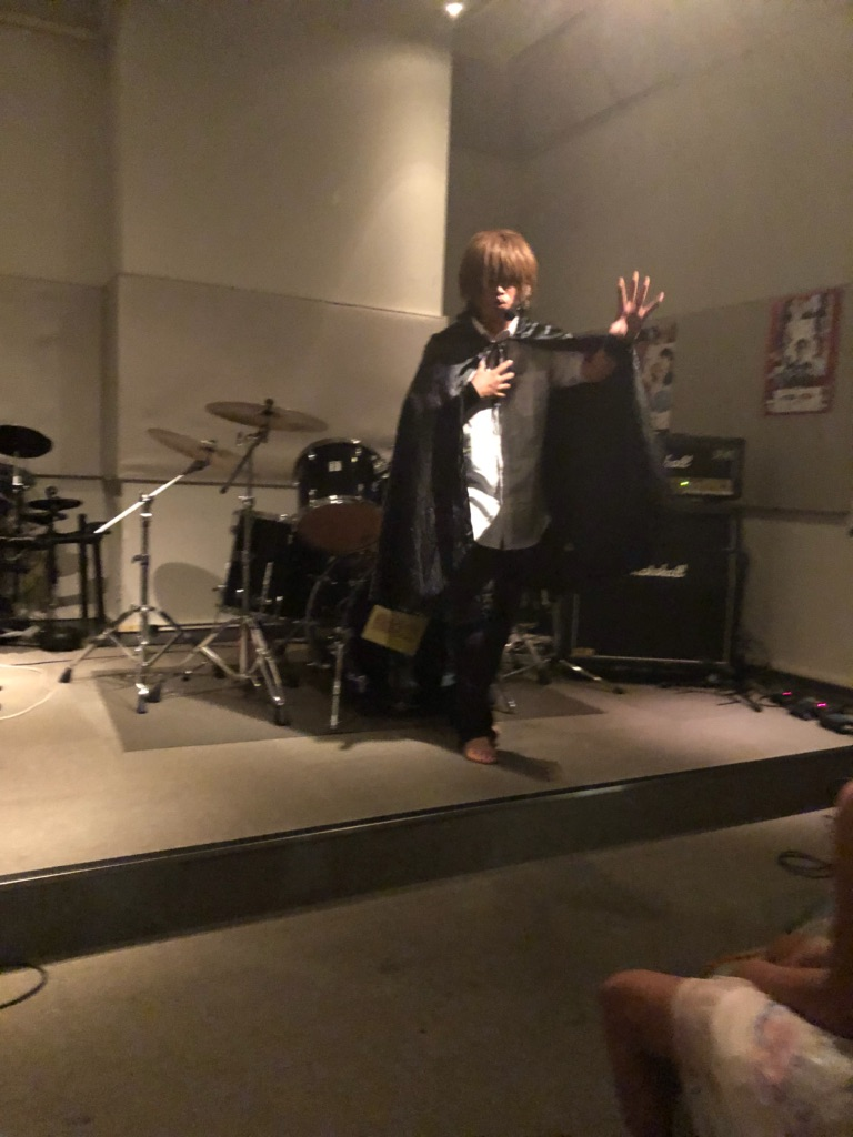 f:id:shima_c_fukuoka-a:20180814103347j:plain