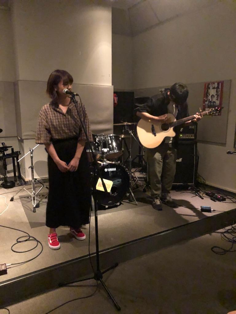 f:id:shima_c_fukuoka-a:20180814103731j:plain