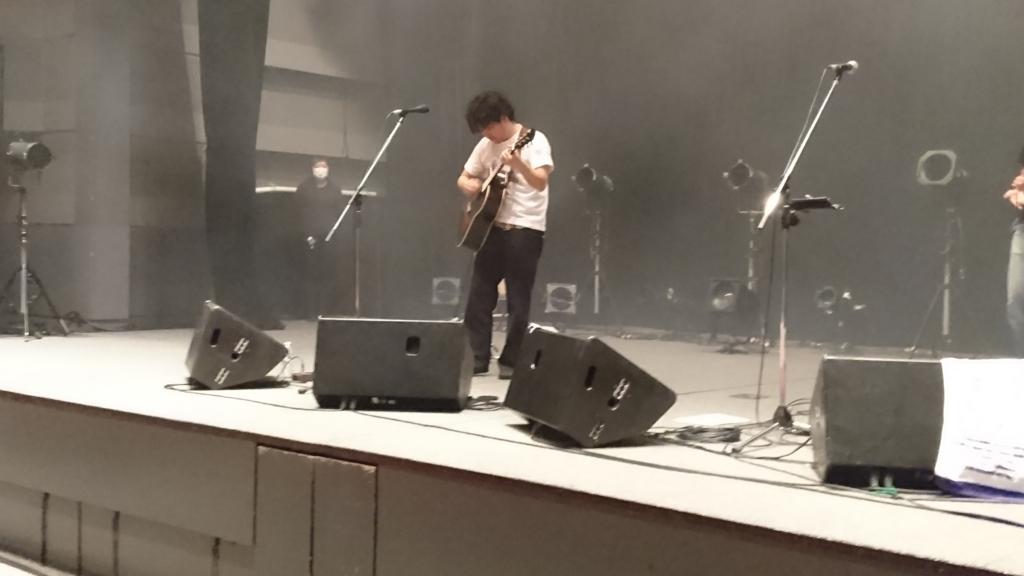 f:id:shima_c_fukuoka:20160410193514j:plain