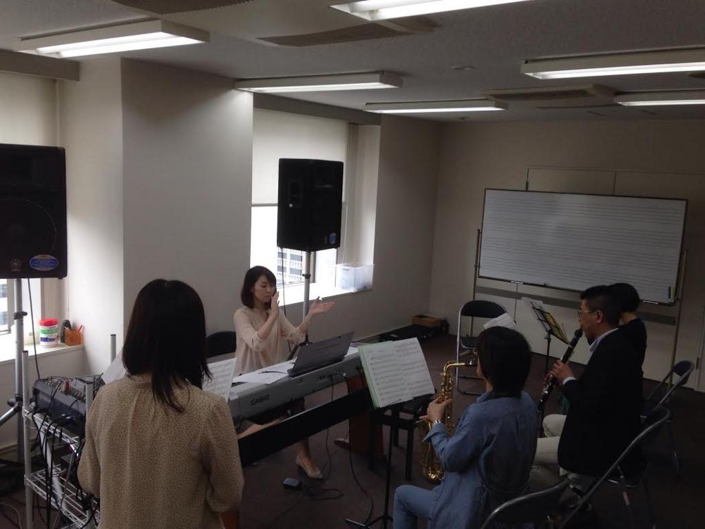 f:id:shima_c_fukuoka:20160609144857j:plain