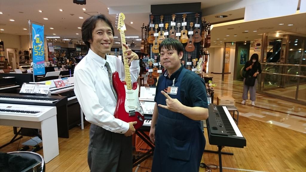 f:id:shima_c_fukuoka:20160620170303j:plain