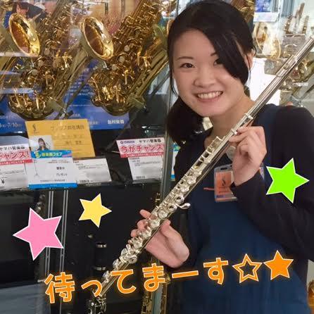 f:id:shima_c_fukuoka:20160622172405j:plain
