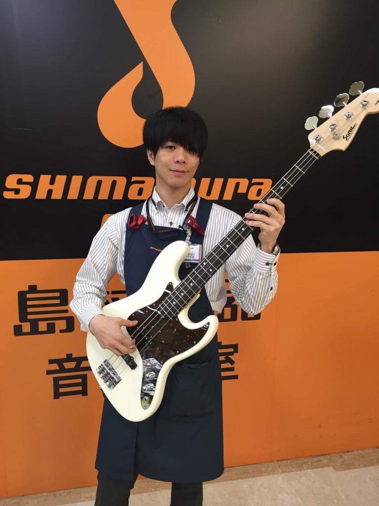 f:id:shima_c_fukuoka:20160630122356j:plain
