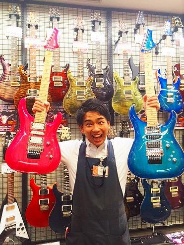f:id:shima_c_fukuoka:20160705142426j:plain