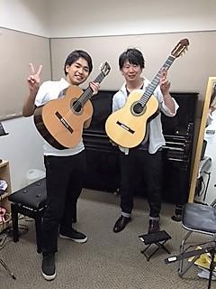 f:id:shima_c_fukuoka:20160914164927j:plain