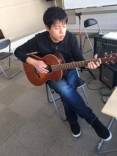 f:id:shima_c_fukuoka:20170311154844j:plain