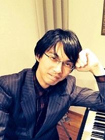 f:id:shima_c_fukuoka:20170401103010j:plain