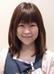 f:id:shima_c_fukuoka:20170401190113p:plain