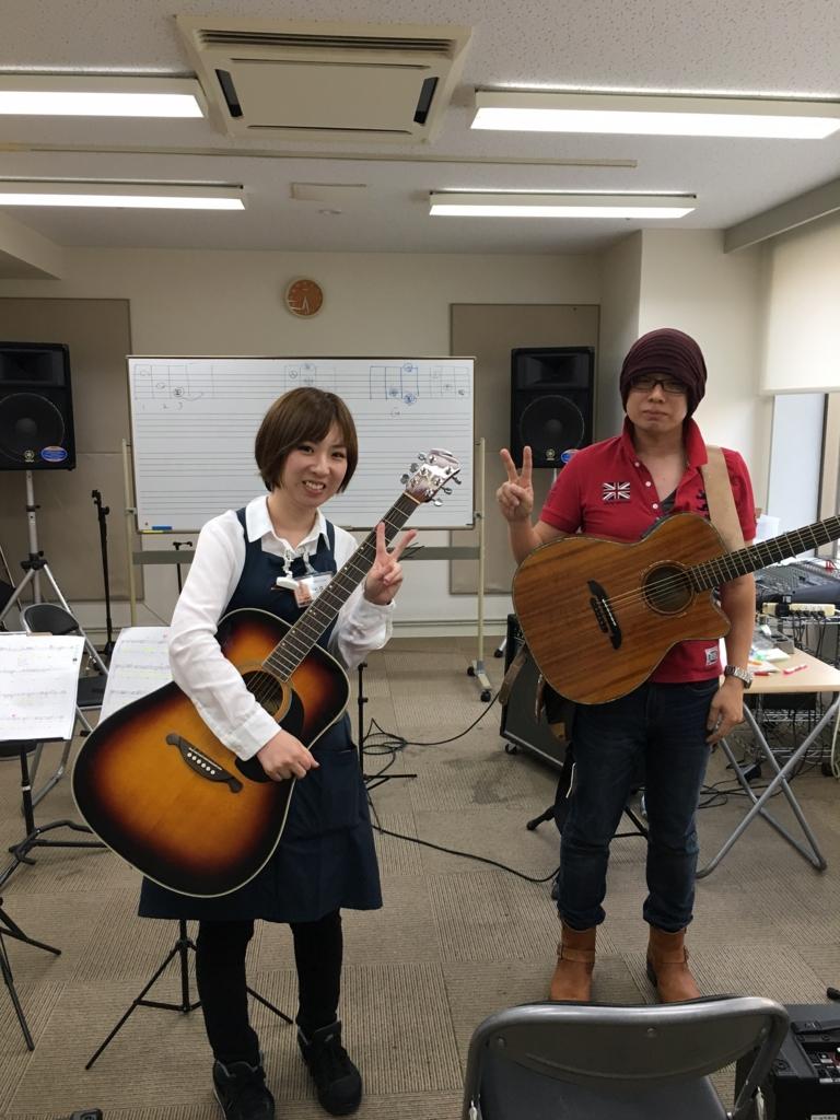 f:id:shima_c_fukuoka:20170529145048j:plain