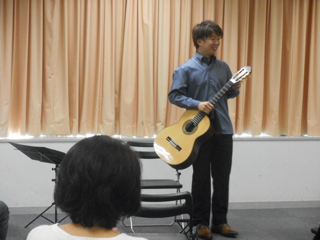 f:id:shima_c_fukuoka:20170605120319j:plain