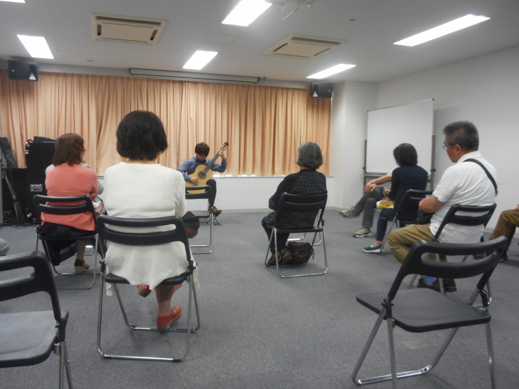 f:id:shima_c_fukuoka:20170605120419j:plain