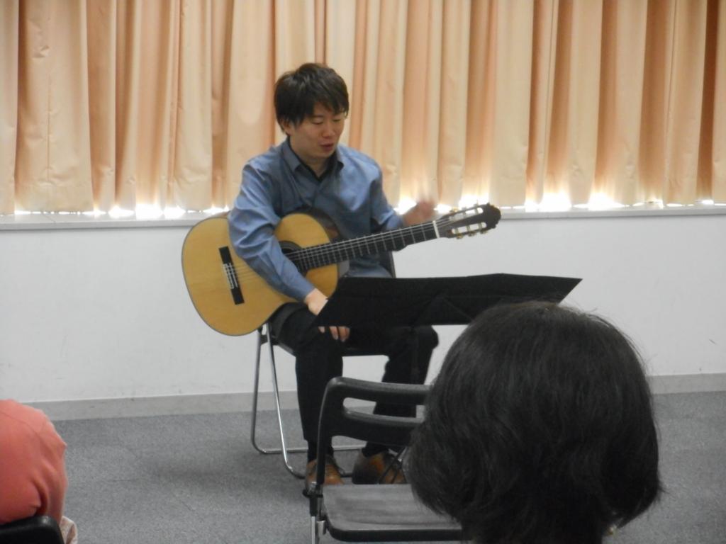 f:id:shima_c_fukuoka:20170605121409j:plain