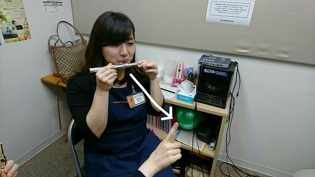 f:id:shima_c_fukuoka:20170617174958j:plain