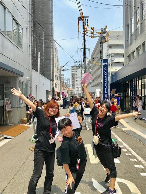 f:id:shima_c_fukuoka:20170618154450j:plain