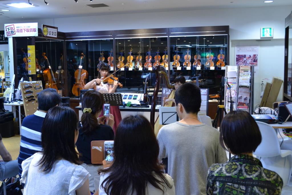 f:id:shima_c_fukuoka:20170624154254j:plain