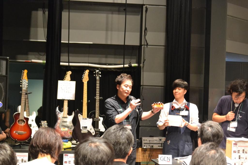 f:id:shima_c_fukuoka:20170813173431j:plain