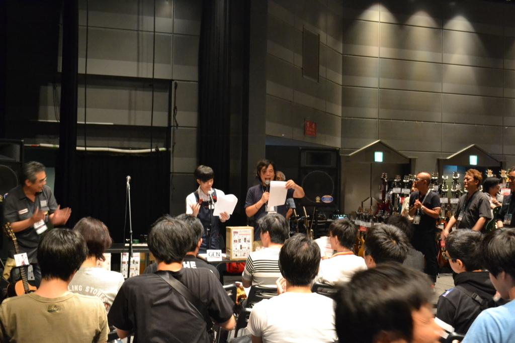 f:id:shima_c_fukuoka:20170813181252j:plain