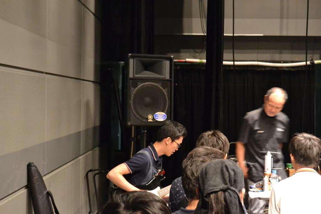f:id:shima_c_fukuoka:20170813182750j:plain