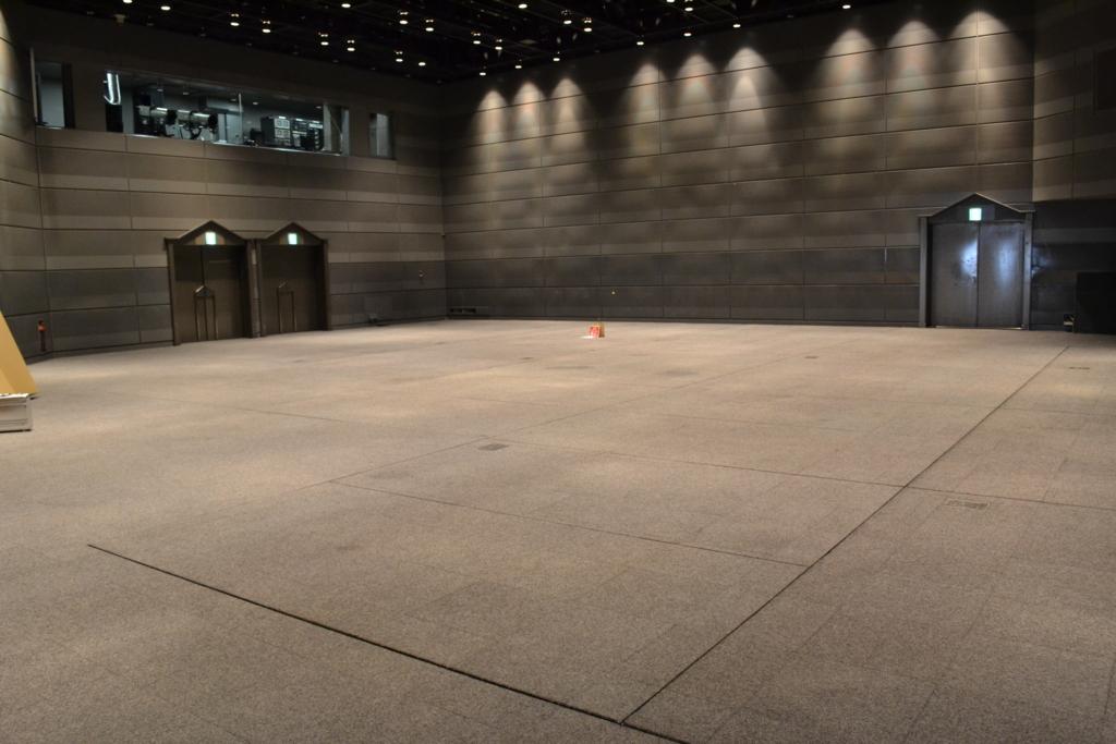f:id:shima_c_fukuoka:20170814150808j:plain
