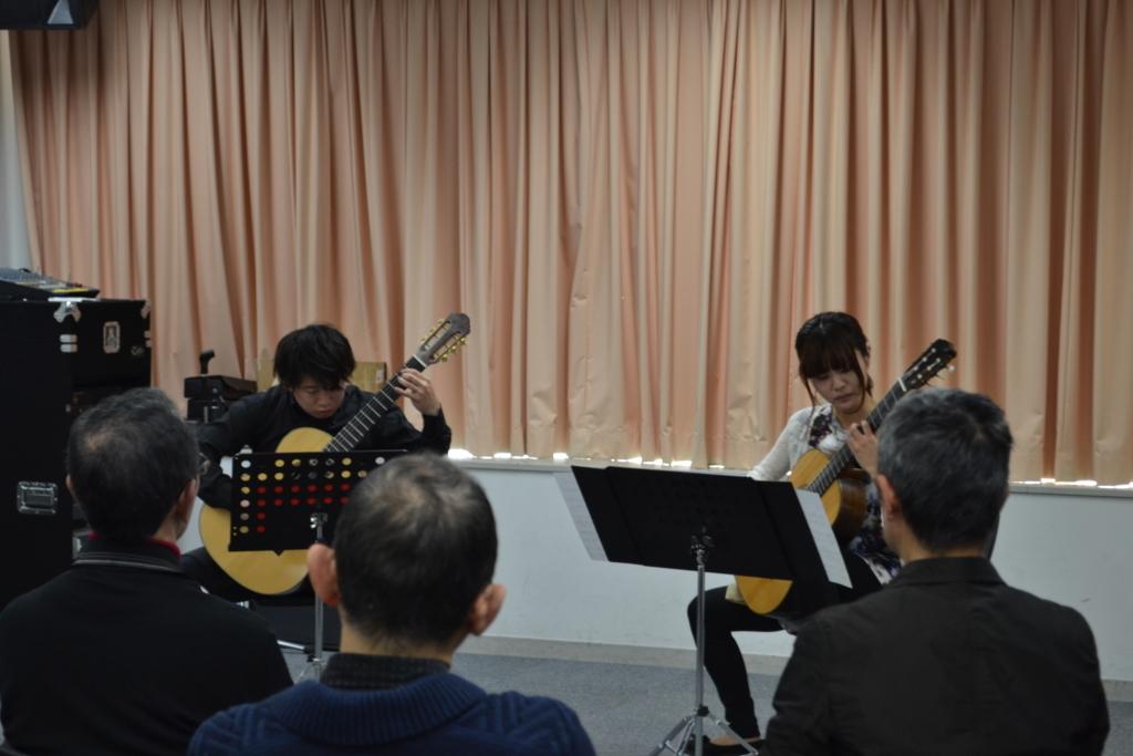 f:id:shima_c_fukuoka:20171204152205j:plain