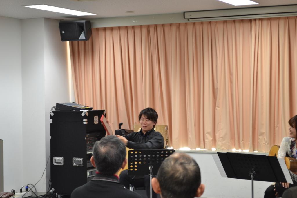 f:id:shima_c_fukuoka:20171204152732j:plain