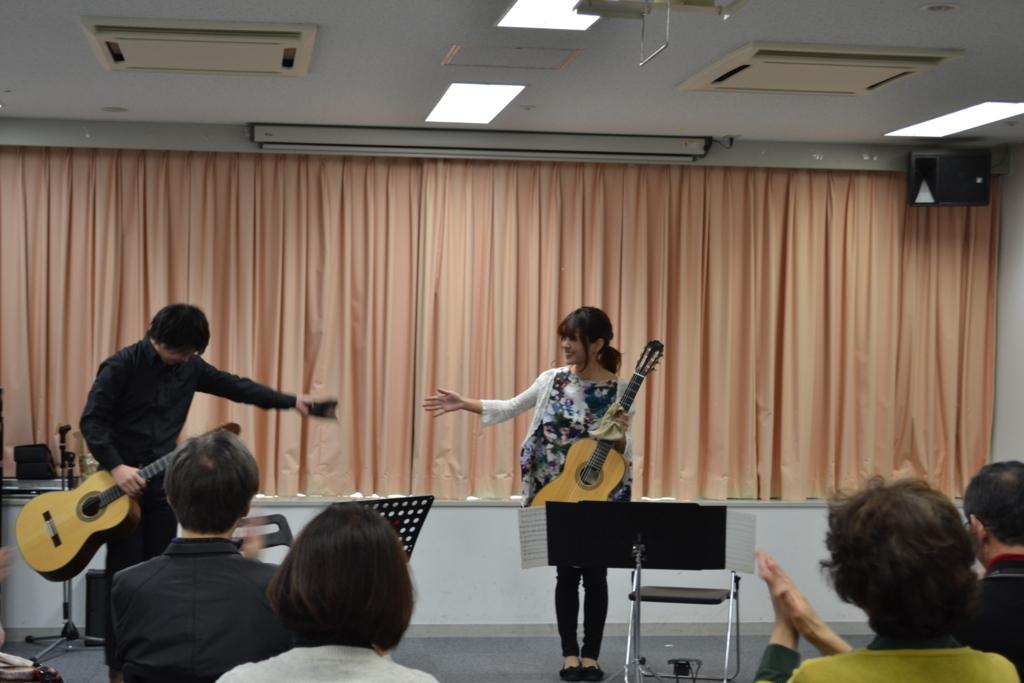 f:id:shima_c_fukuoka:20171204153630j:plain