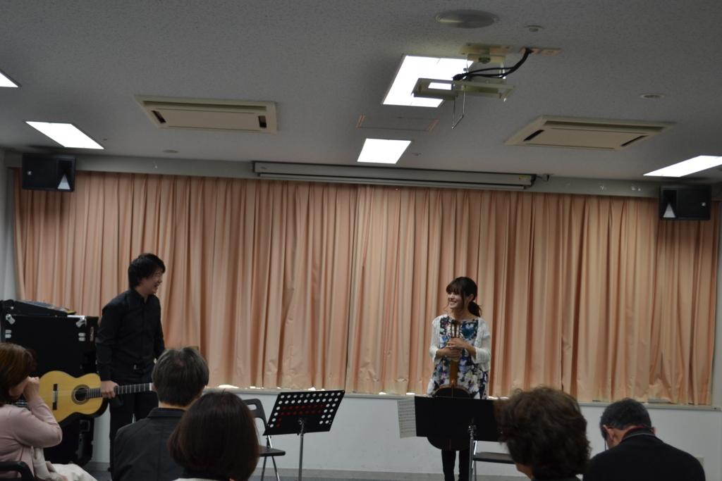 f:id:shima_c_fukuoka:20171204153756j:plain