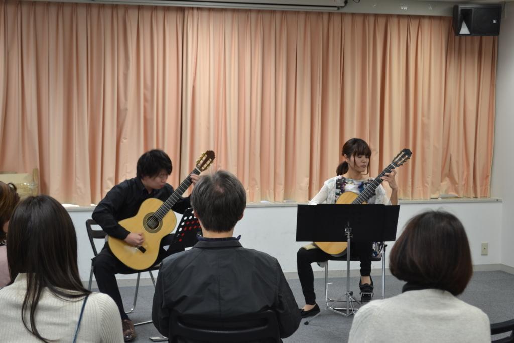 f:id:shima_c_fukuoka:20171204153909j:plain