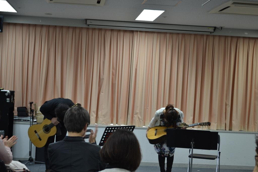 f:id:shima_c_fukuoka:20171204154046j:plain